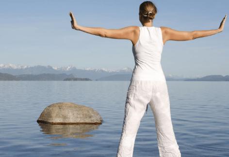 saúde da mente: como melhorar a sua?