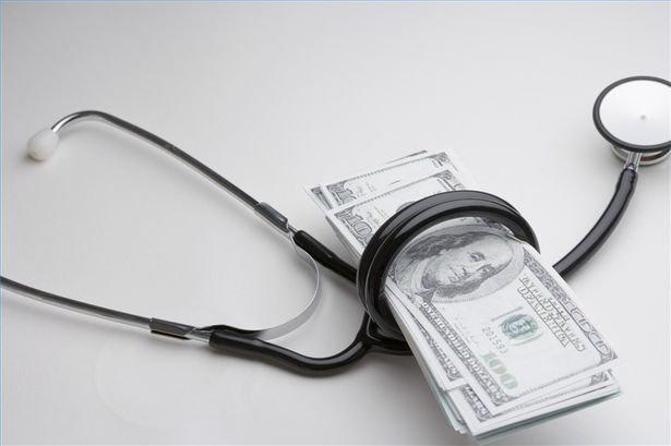 15 motivos pelos quais você não deve ignorar planos de saúde
