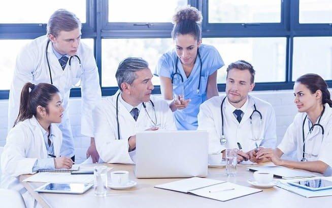 suspensão da vendas dos planos de saude médico de cuidado